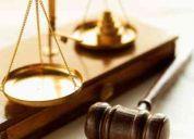 Abogada-asesoria legal