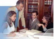 Jurisprudencia civil para abogados, muy útil, base de datos