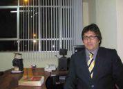 IndemnizaciÓn responsabilidad civil contractual y extracontractual-abogados asesoran