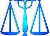 Estudio jurÍdico arango & gutiÉrrez abogados asociados