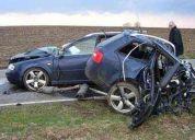 Accidentes de transito soat - afocat /indemnizaciones asesoramos cobro abogados
