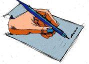 Carta notarial –abogados redactan segÚn su caso-estudio jurÍdico chozo velasquez