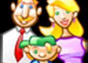 AsesorÍa legal en permiso judicial de viaje de menores al extranjero