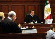 Abogados consulta - asesoria legal