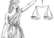 Estudio juridico pacheco & anchante asociados