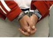 Abogados penalistas - usurpación - lesiones - lima - perú