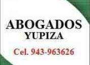 Chimbote perú yupiza