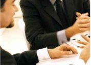 Abogados - asociados - procesos civiles - lima - perú