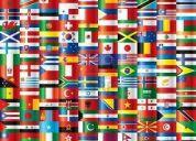 Abogado internacional de lima peru-representa con poder consular-exequatur-familia-civil-