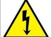 7920596 gasfitero electricista 4717556 emergencia
