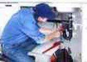Gasfitero electricista.wz mantenimientos en generales