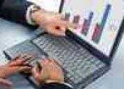 Asesoramiento contable tributario