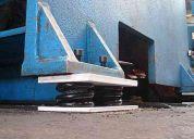Construccion de resintos acusticos estudios de grabacion salas de ensayos coliseos auditor