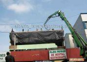 Constructores peru (civil & drywall) ver pagina web