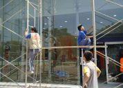 Pintores y diseñadores de paredes  estucco y microcemento