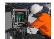 Electricistas 24 hrs.// emergencias /  99948187-4712992-986914163