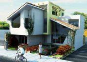 Vanguart22 - arquitectura  &  arte  de vanguardia