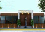 Arquitecto - planos, construcciones, levantamientos
