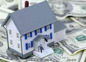 Prestamo de dinero inmediato ,hipoteca,autos ,camionetas