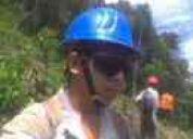 Hola soy de  oxapampa y  deseo  trabajar en  arequipa