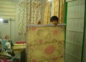 Cortinas cortinas cortinas cortinas