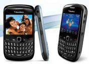 Blackberry curve 8520 original claro/movistar,libre,wifi,2mpx,smartphone,video,nuevo