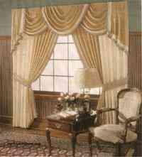 Venta online de estores y cortinas fabricados a medida 604 - Venta de cortinas online ...