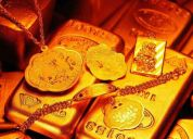 Compro oro plata joyas monedas - $85 x gramo - 016843283 - 997021102 - lima peru