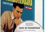 Enciclopedia de la contabilidad + cd-rom