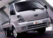 Camione kia - k2700 en promocion !!!!