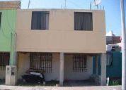Vendo casa en condominio las laderas de pachacamac