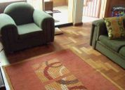 Casa hospedaje en cusco  ricardo palma   in cuzco