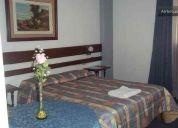 Hotel clarÍn  amazonas   in cajamarca