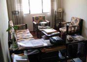 Ocacion remato mi departamento en fonavi ii - cajamarca - peru