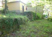 Casa rural : 6/9 personas - caminha  entre douro e minho  portugal