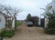 Ideal para casas de campo (cbpesnbcha11616)
