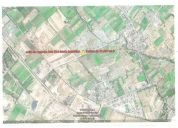 terreno industrial (i2) de 6 hectáreas en huachipa *mobiliza* (cbpepermvz39729)
