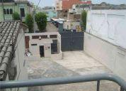 Terreno residencial (cbpesnbcha39722)