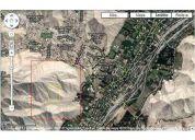 Terreno cieneguilla 3000 m2 *cbc mobiliza* (cbpepermvz31978)