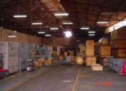 Local industrial venta - san luis