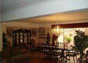 Excelente casa como local comercial - surco **mobiliza** (cbpepermvz45120)