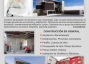 DecoraciÓn, remo delaciones, arquitectura, ingenierÍa,casas y departamentos  lima
