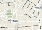 Excelente local en el centro de lima  *mobiliza* (cbpepermvz30729)
