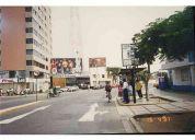 Local ubicado en estratégica avenida comercial - *trujillo* (cbpelctlct43683)