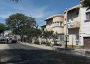 Alquilo oficina en avenida loreto - piura