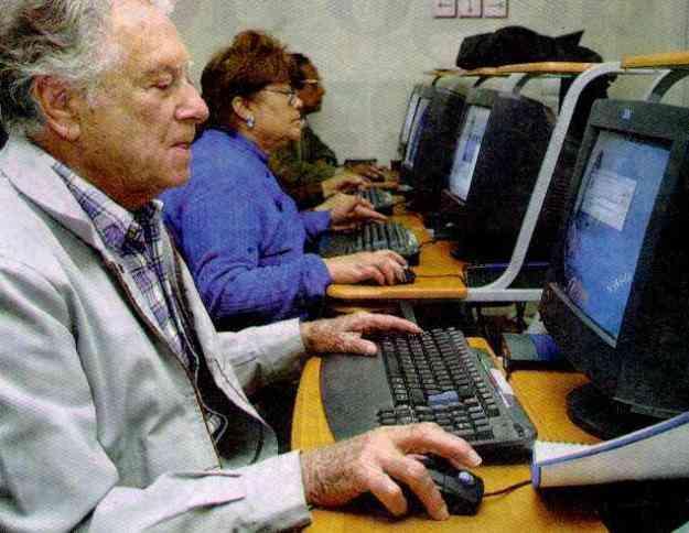 CLASES DE COMPUTACIÓN A DOMICILIO