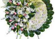 1arreglos de coronas para funerales cruces,mantos peru