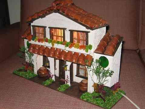 adornos de madera hechos a mano lima hogar jardin muebles. Black Bedroom Furniture Sets. Home Design Ideas