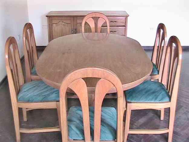 Aproveche remato mis muebles de sala y comedor for Muebles para sala comedor