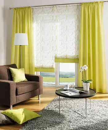 cortinas alfombras rollers stores puertas plegables y servicio de mantenimiento renue lima. Black Bedroom Furniture Sets. Home Design Ideas